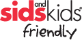 SIDS and Kids Friendly